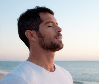 Fresh Breath Clinic