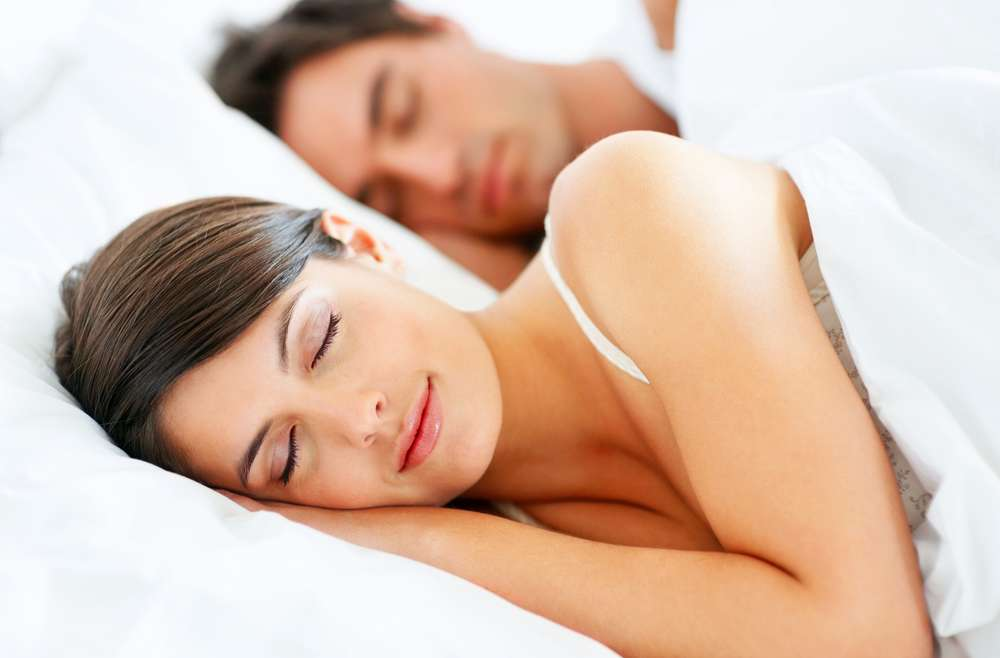 Tooth Grinding and Snoring Solutions